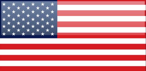 United States - English